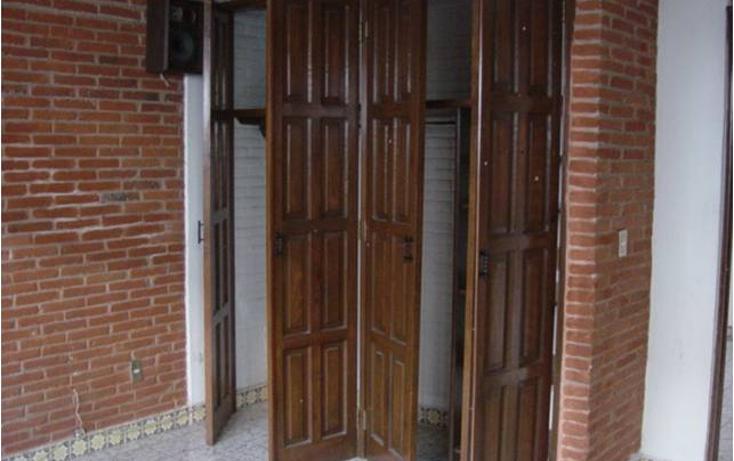 Foto de casa en venta en  , san gil, san juan del río, querétaro, 1099509 No. 12