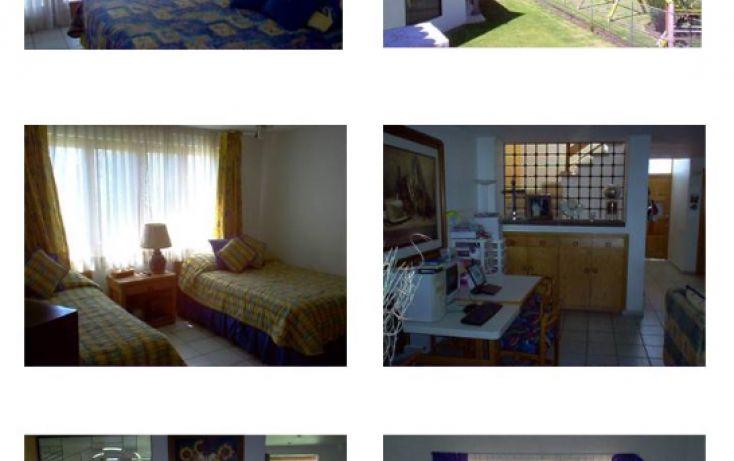 Foto de casa en renta en, san gil, san juan del río, querétaro, 1100439 no 02