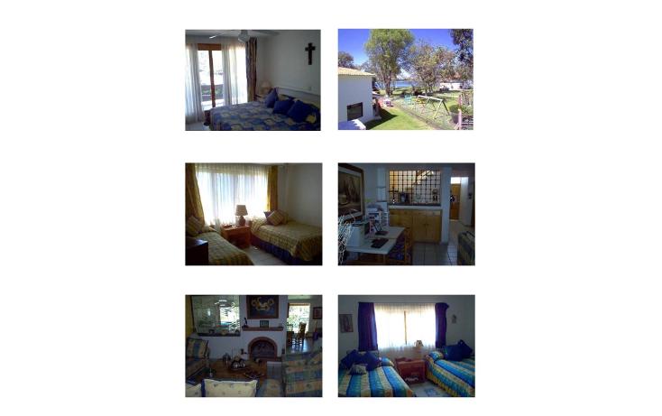 Foto de casa en renta en  , san gil, san juan del r?o, quer?taro, 1100439 No. 02