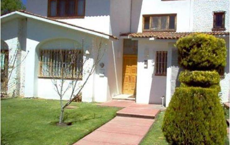 Foto de casa en renta en, san gil, san juan del río, querétaro, 1100439 no 03