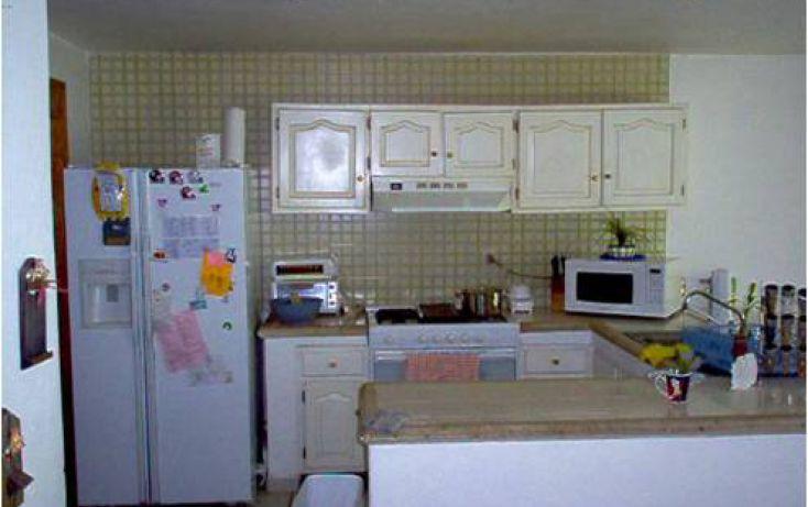 Foto de casa en renta en, san gil, san juan del río, querétaro, 1100439 no 04