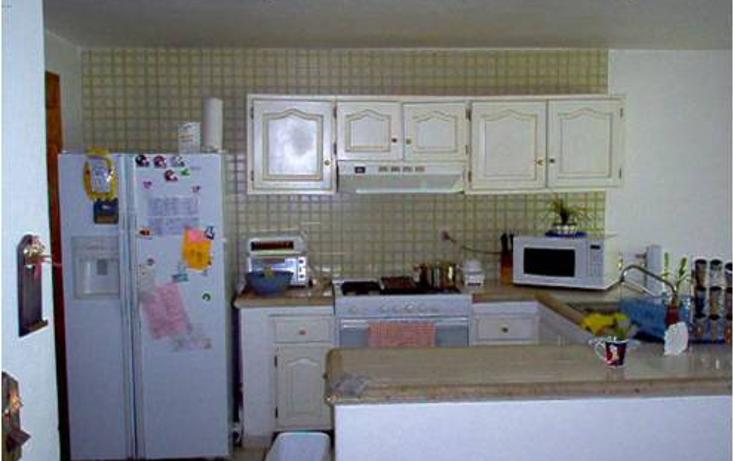 Foto de casa en renta en  , san gil, san juan del r?o, quer?taro, 1100439 No. 04