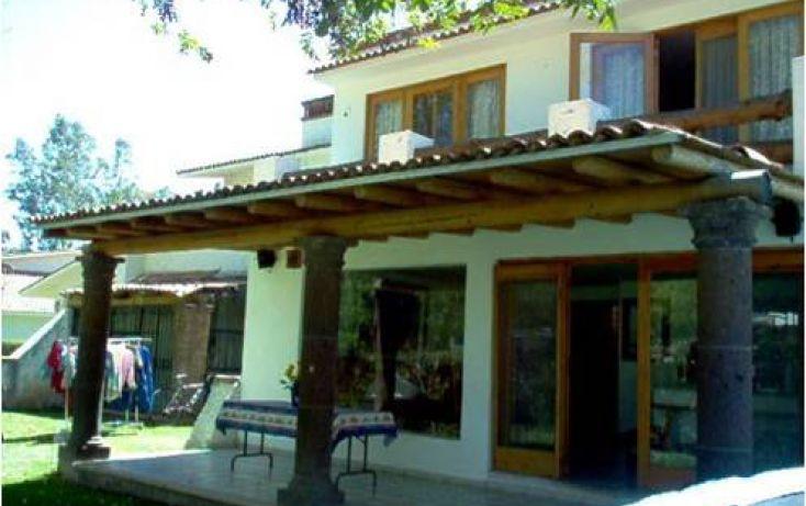 Foto de casa en renta en, san gil, san juan del río, querétaro, 1100439 no 05