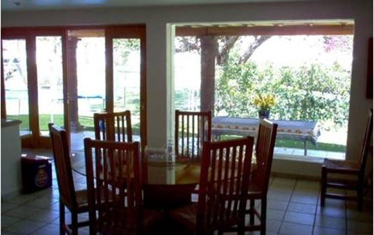 Foto de casa en renta en  , san gil, san juan del r?o, quer?taro, 1100439 No. 06