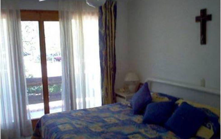 Foto de casa en renta en, san gil, san juan del río, querétaro, 1100439 no 07