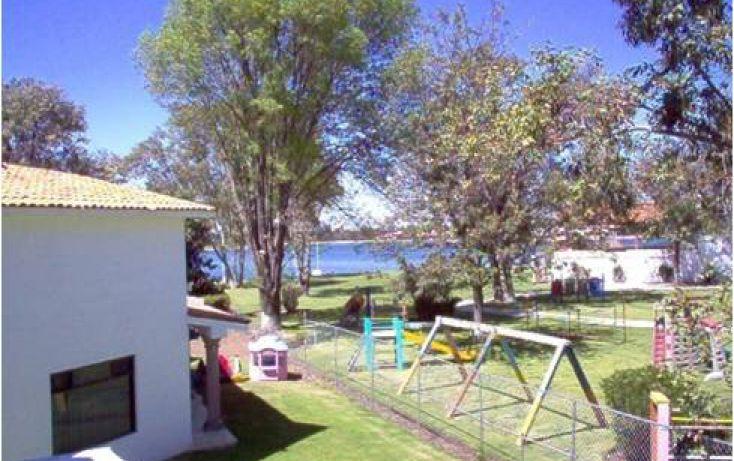Foto de casa en renta en, san gil, san juan del río, querétaro, 1100439 no 08