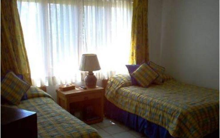 Foto de casa en renta en, san gil, san juan del río, querétaro, 1100439 no 09