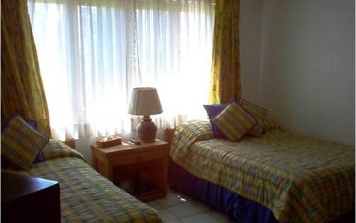 Foto de casa en renta en  , san gil, san juan del r?o, quer?taro, 1100439 No. 09