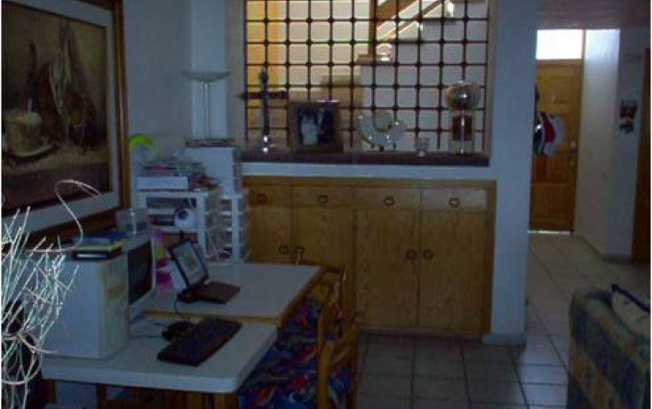 Foto de casa en renta en, san gil, san juan del río, querétaro, 1100439 no 10