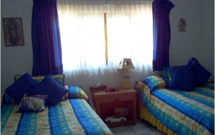 Foto de casa en renta en, san gil, san juan del río, querétaro, 1100439 no 12