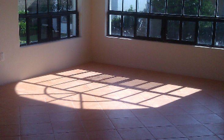 Foto de casa en venta en, san gil, san juan del río, querétaro, 1232455 no 01