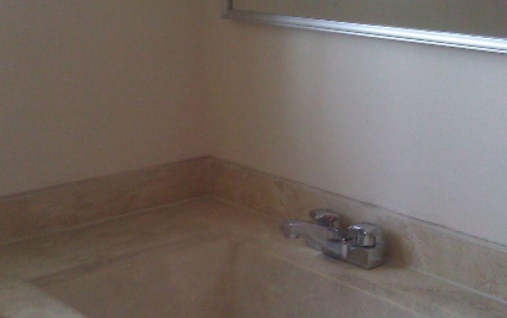 Foto de casa en venta en, san gil, san juan del río, querétaro, 1232455 no 04