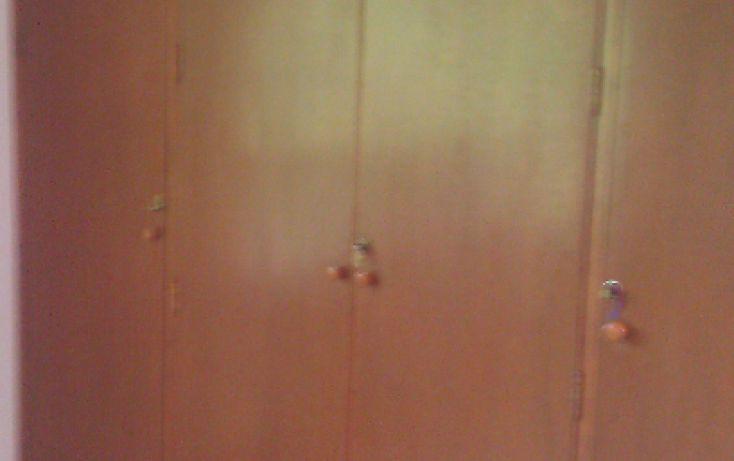 Foto de casa en venta en, san gil, san juan del río, querétaro, 1232455 no 06