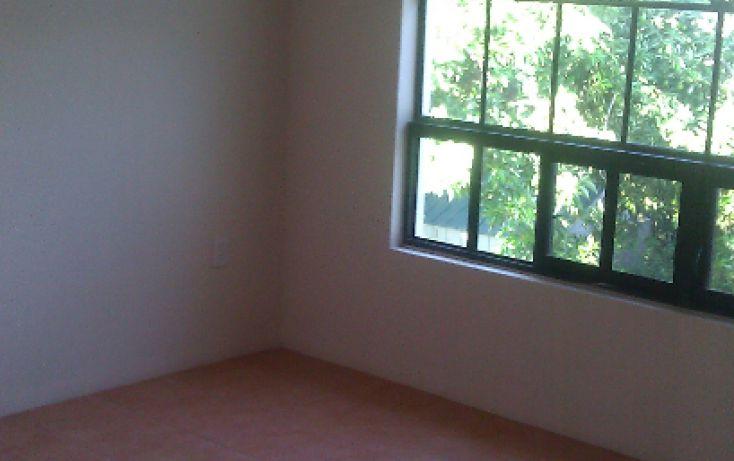 Foto de casa en venta en, san gil, san juan del río, querétaro, 1232455 no 08