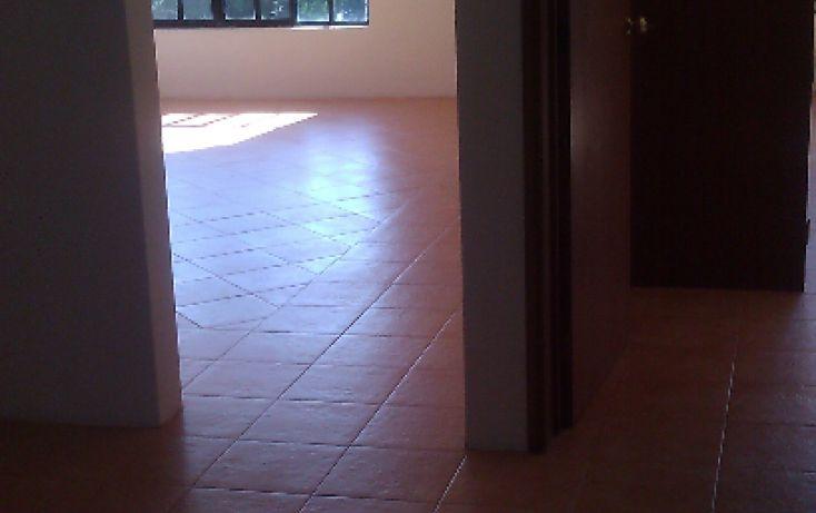 Foto de casa en venta en, san gil, san juan del río, querétaro, 1232455 no 09