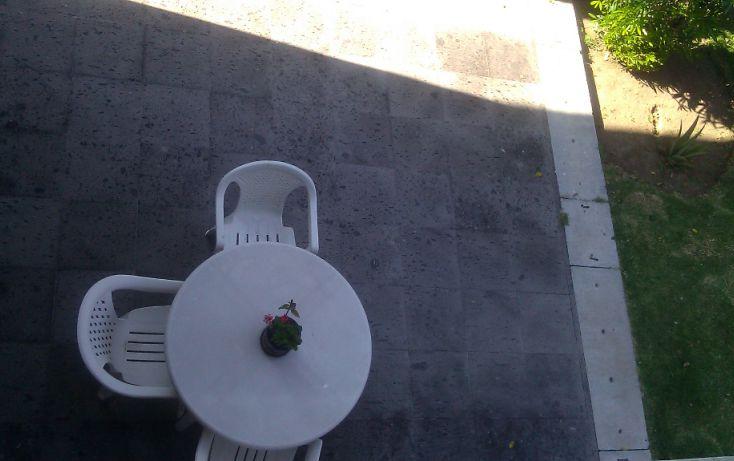 Foto de casa en venta en, san gil, san juan del río, querétaro, 1232455 no 13
