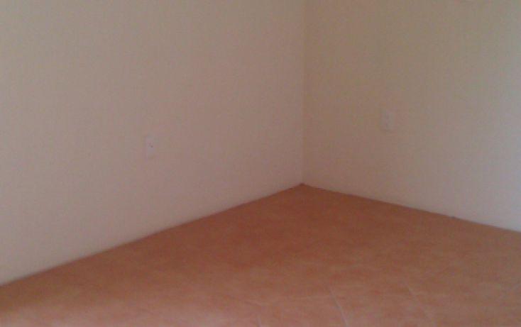Foto de casa en venta en, san gil, san juan del río, querétaro, 1232455 no 15