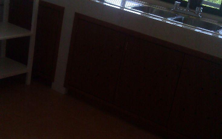 Foto de casa en venta en, san gil, san juan del río, querétaro, 1232455 no 16