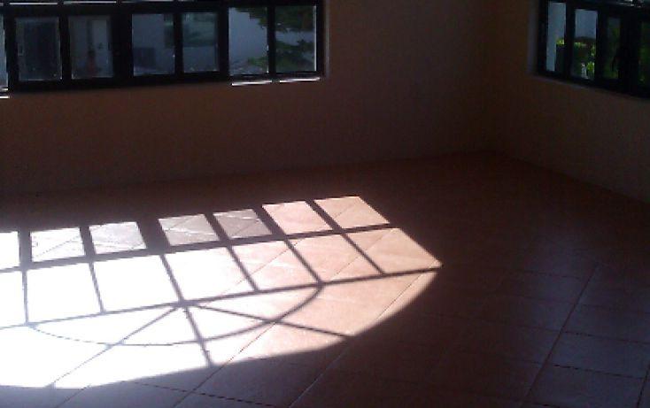 Foto de casa en venta en, san gil, san juan del río, querétaro, 1232455 no 18