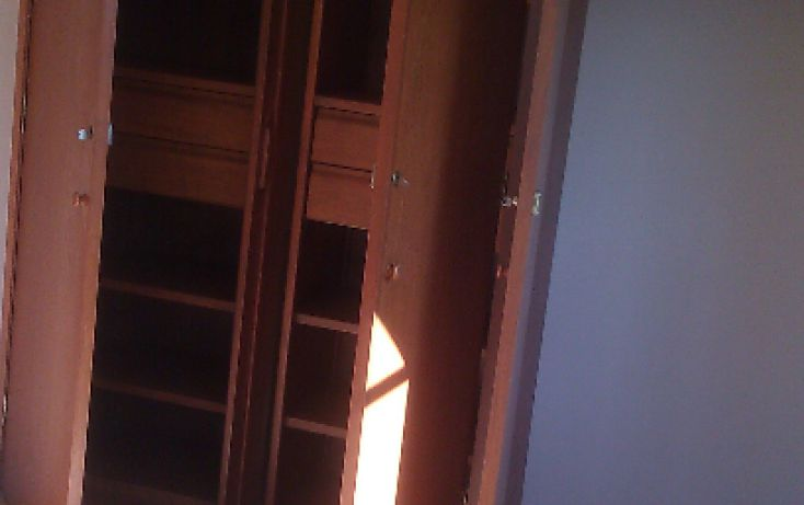 Foto de casa en venta en, san gil, san juan del río, querétaro, 1232455 no 21