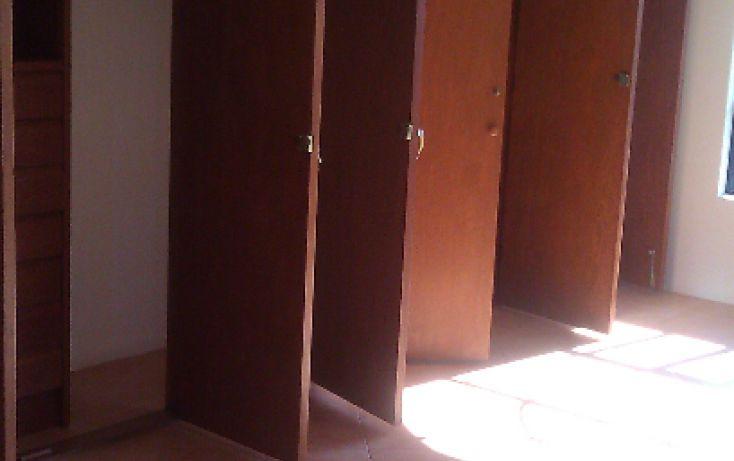 Foto de casa en venta en, san gil, san juan del río, querétaro, 1232455 no 22