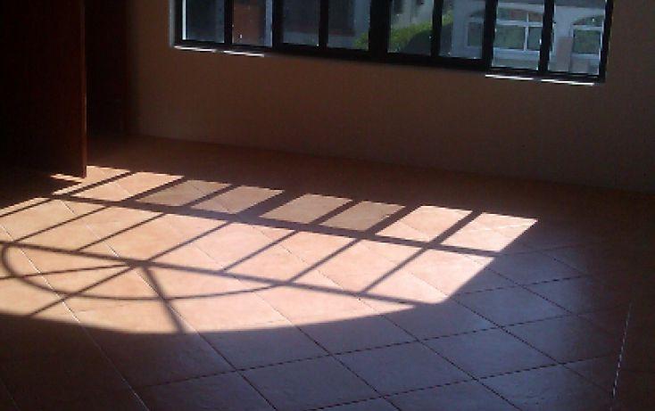 Foto de casa en venta en, san gil, san juan del río, querétaro, 1232455 no 23