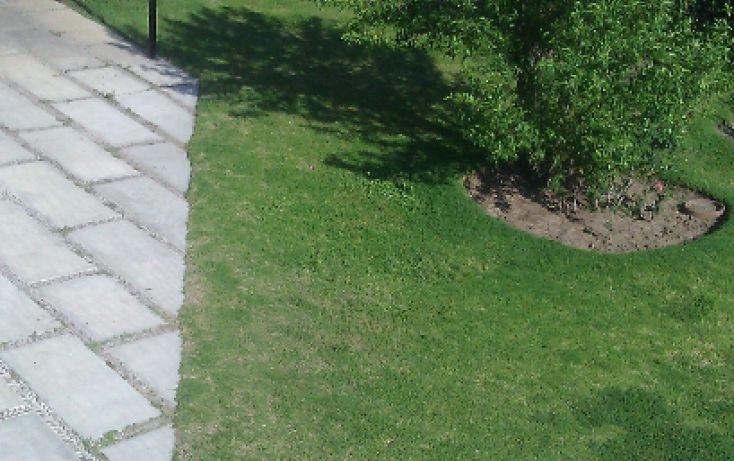 Foto de casa en venta en, san gil, san juan del río, querétaro, 1232455 no 24