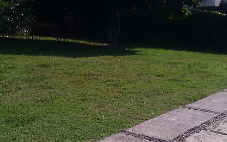 Foto de casa en venta en, san gil, san juan del río, querétaro, 1232455 no 26