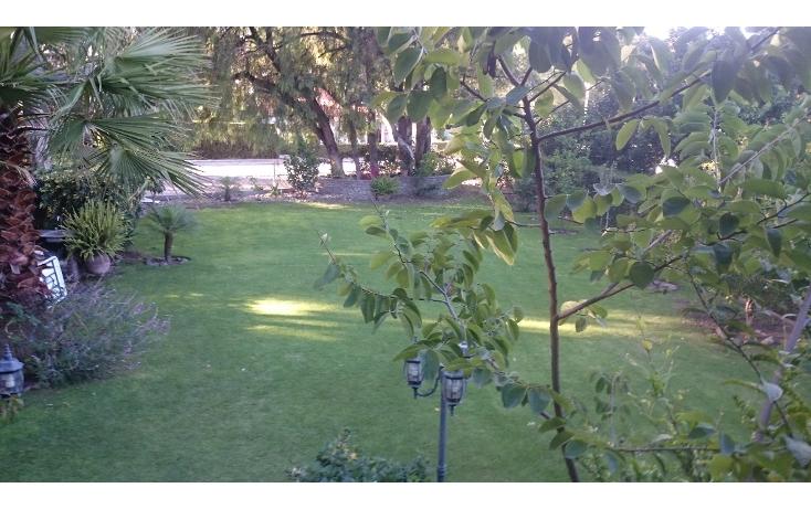 Foto de casa en venta en  , san gil, san juan del r?o, quer?taro, 1243389 No. 04