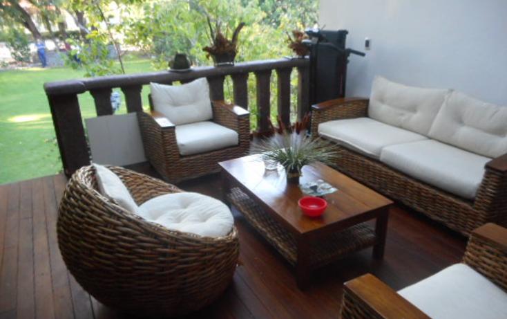 Foto de casa en venta en  , san gil, san juan del r?o, quer?taro, 1243389 No. 08