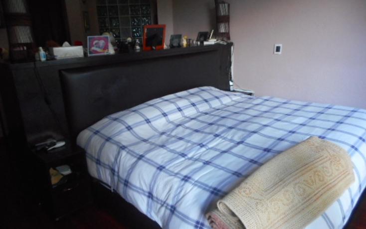 Foto de casa en venta en  , san gil, san juan del r?o, quer?taro, 1243389 No. 10