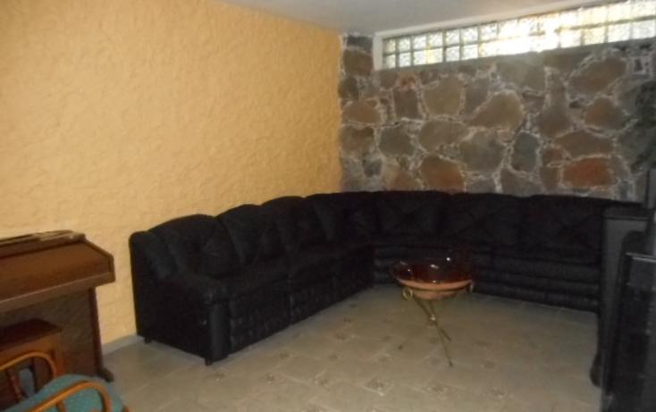 Foto de casa en venta en  , san gil, san juan del r?o, quer?taro, 1243389 No. 12