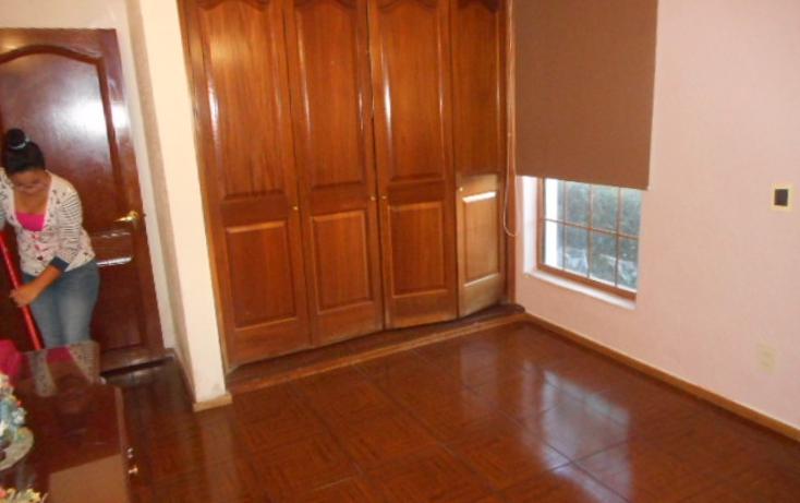 Foto de casa en venta en  , san gil, san juan del r?o, quer?taro, 1243389 No. 15