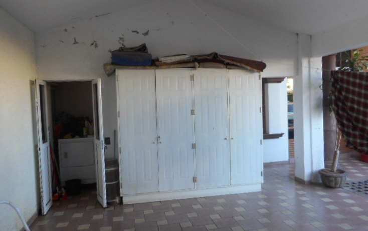 Foto de casa en venta en  , san gil, san juan del r?o, quer?taro, 1243389 No. 16