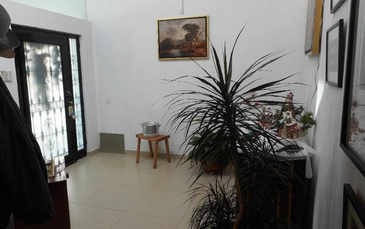 Foto de casa en renta en  , san gil, san juan del r?o, quer?taro, 1440287 No. 06