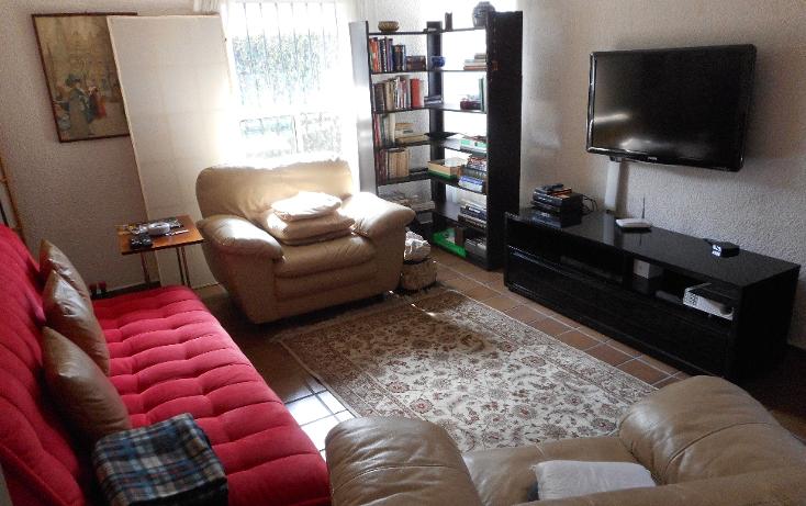 Foto de casa en renta en  , san gil, san juan del r?o, quer?taro, 1440287 No. 11