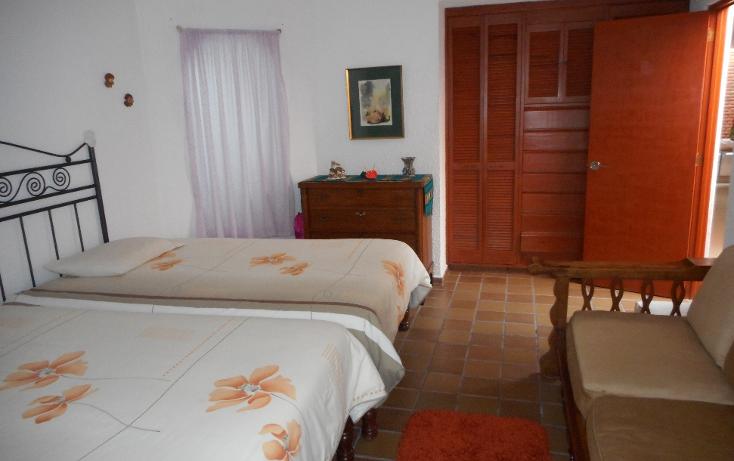 Foto de casa en renta en  , san gil, san juan del r?o, quer?taro, 1440287 No. 14