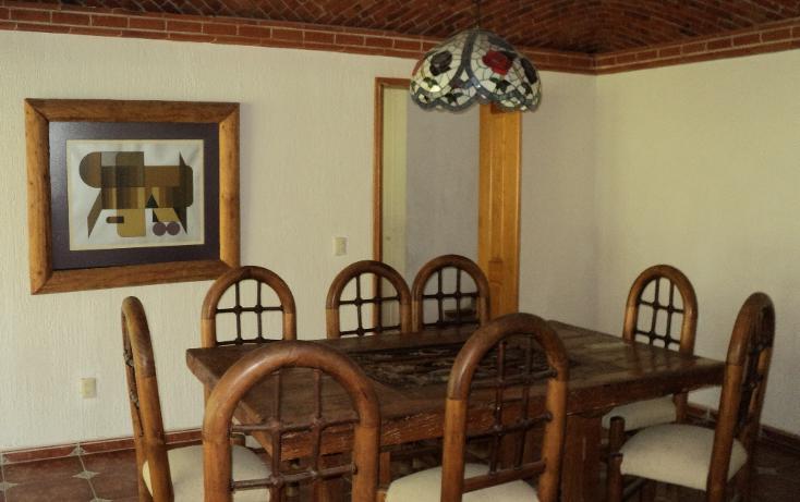 Foto de casa en renta en  , san gil, san juan del r?o, quer?taro, 1442219 No. 04
