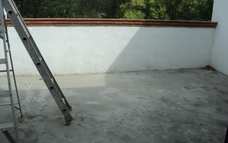 Foto de casa en renta en  , san gil, san juan del r?o, quer?taro, 1442219 No. 10