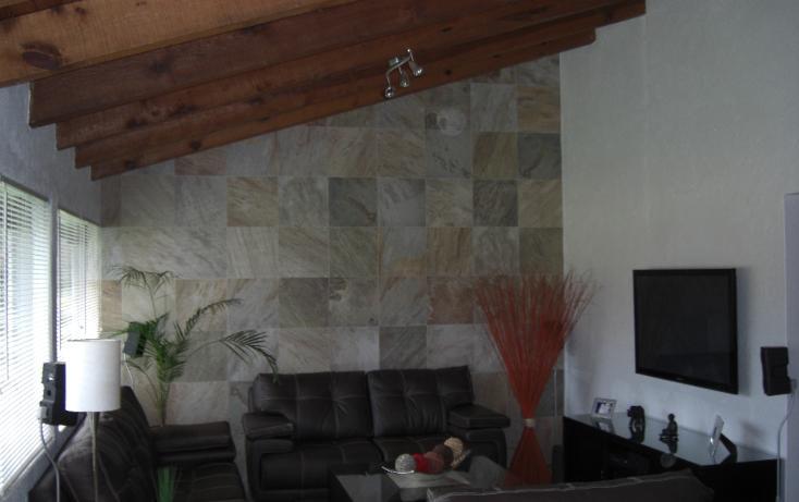 Foto de casa en venta en  , san gil, san juan del río, querétaro, 1451727 No. 04