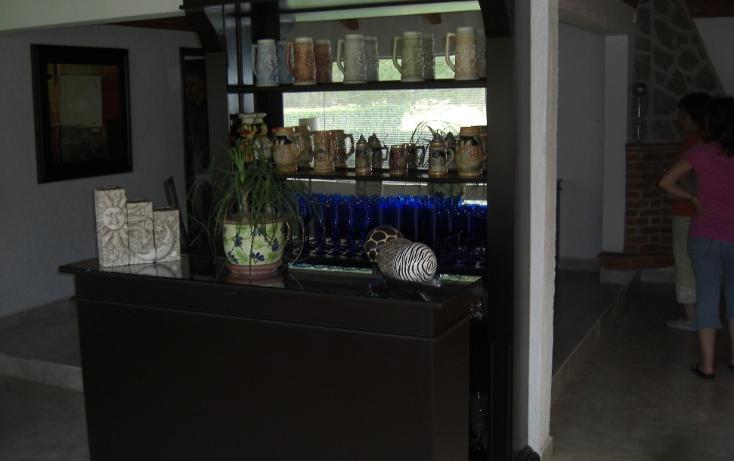 Foto de casa en venta en  , san gil, san juan del río, querétaro, 1451727 No. 09