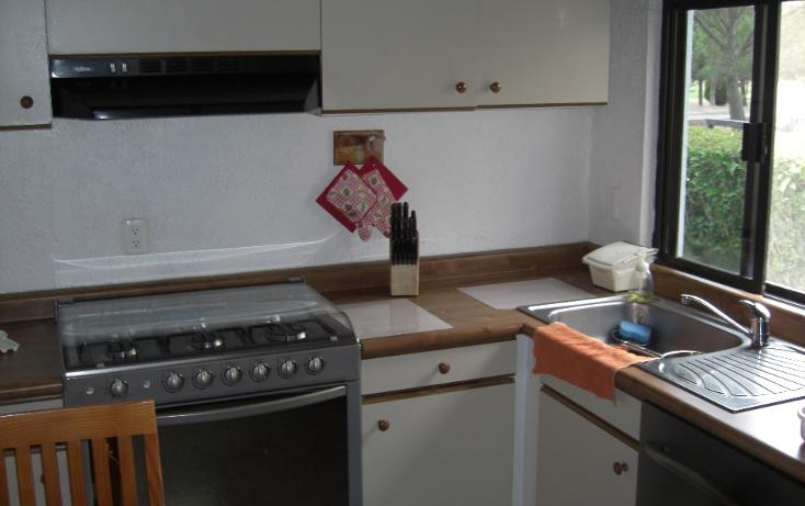 Foto de casa en venta en  , san gil, san juan del río, querétaro, 1451727 No. 14