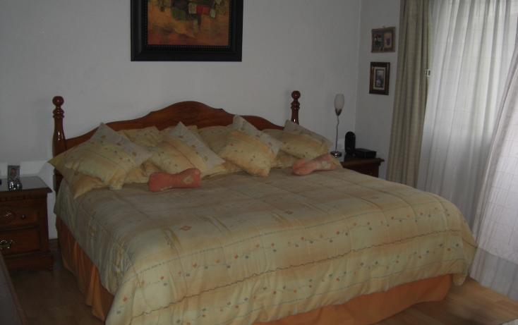 Foto de casa en venta en  , san gil, san juan del río, querétaro, 1451727 No. 16
