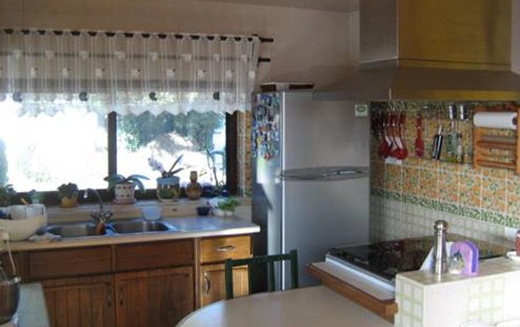 Foto de casa en venta en  , san gil, san juan del río, querétaro, 1488831 No. 04