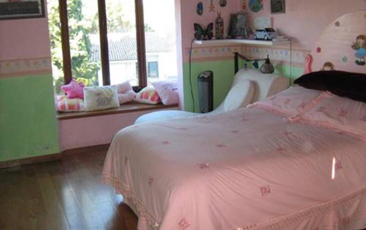 Foto de casa en venta en  , san gil, san juan del río, querétaro, 1488831 No. 08