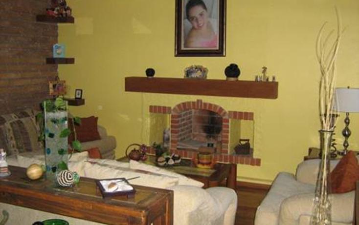 Foto de casa en venta en  , san gil, san juan del río, querétaro, 1488831 No. 09