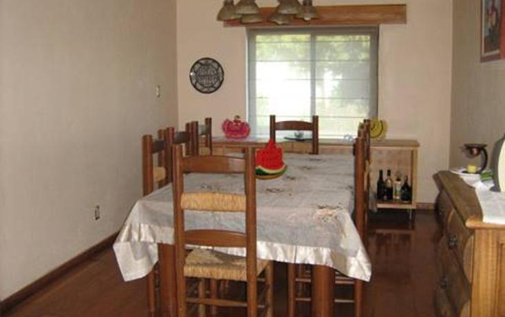 Foto de casa en venta en  , san gil, san juan del río, querétaro, 1488831 No. 10