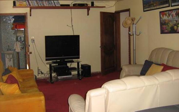 Foto de casa en venta en  , san gil, san juan del río, querétaro, 1488831 No. 11