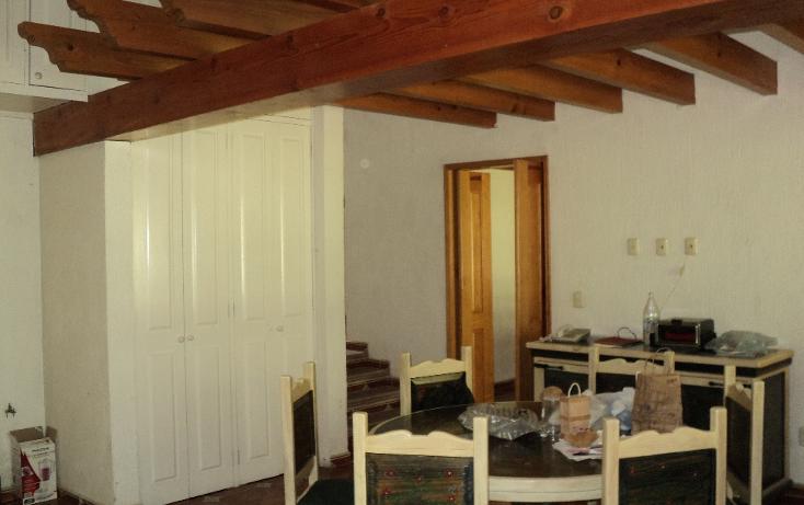 Foto de casa en venta en  , san gil, san juan del río, querétaro, 1489679 No. 05