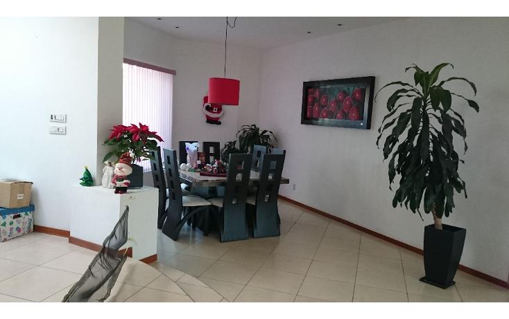Foto de casa en venta en  , san gil, san juan del r?o, quer?taro, 1489807 No. 10